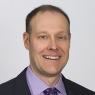 Jeff Kernagis, CFA