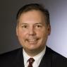 RJ Bukovac, CFA, CPA